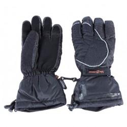 Перчатки с подогревом Blazewear Powermax