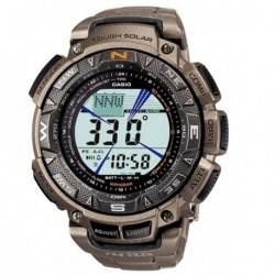Часы CASIO PRG-240Т-7ER