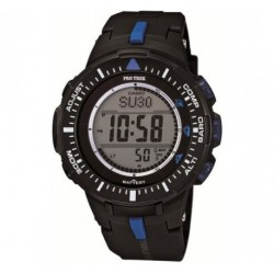 Часы CASIO PRG-300-1A2ER