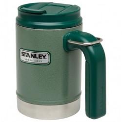 Термокружка Stanley Classic Camp 0.47L