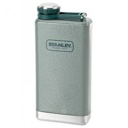 Фляга Stanley Adventure SS Flask 0.23L