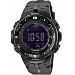 Часы CASIO PRW-3000-1AER
