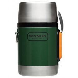 Термос для пищи Stanley Adventure Food 0.5L + Spoon