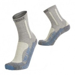 Носки X-Socks Trekking Lady Light