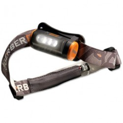 Фонарик Gerber Bear Grylls Hands Free Torch