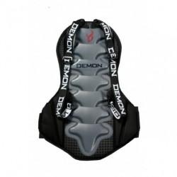 Защита спины Demon Flex Force Pro Spine Guard