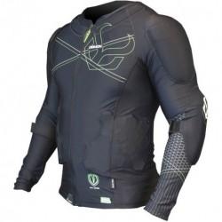 Защитная куртка Demon Flex Force Pro Top