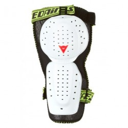 Наколенники Dainese Action Knee Guard Evo