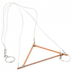 Подвеска Jetboil Hanging Kit