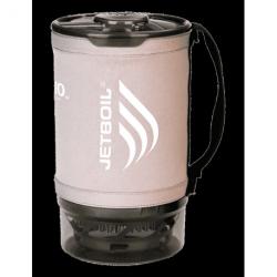 Котелок Jetboil FluxRing Sumo Titanium Companion Cup 1.8L