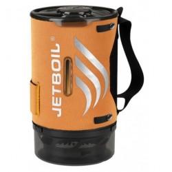 Котелок Jetboil FluxRing Sumo Companion Cup 1.8L