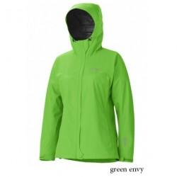 Женская куртка Marmot Wms Minimalist Jacket