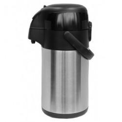 Термос Thermos HP-2500H 2.5L