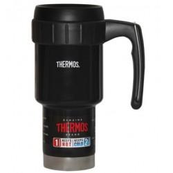 Термокружка Thermos 3910 Work 0.6L