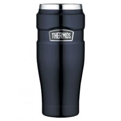 Термокружка Thermos SK1005 0.47L