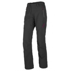 Женские брюки Salewa Dolomia 2.0 Wmn
