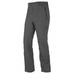 Мужские брюки Salewa Dolomia 2.0