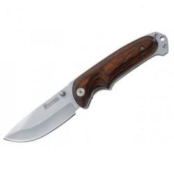Нож Boker Magnum Bush Companion