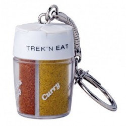 Trek'n Eat Spice Shaker