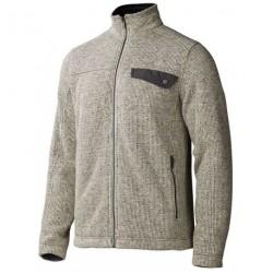 Мужской Флис Marmot Poacher Pile Jacket