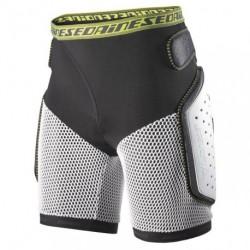 Защитные шорты Dainese Action Short Evo