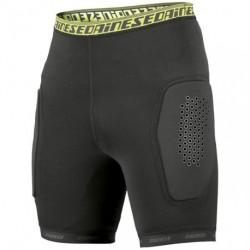 Защитные шорты Dainese Soft Norsorex Short