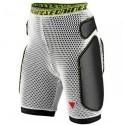 Защитные шорты Dainese Kid Short Protector Evo