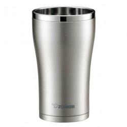 Термостакан Zojirushi 0.45L (SX-DB45XA)