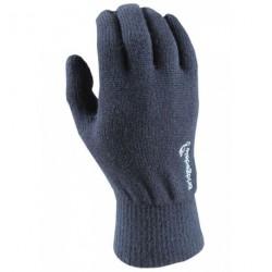 Перчатки Bridgedale Merino Glove