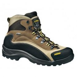 Ботинки мужские Asolo FSN 95 GTX