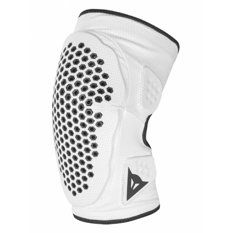 Наколенники Dainese Soft Skins Knee Guard
