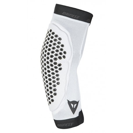 Налокотники Dainese Soft Skins Elbow Guard