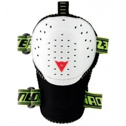 Наколенники Dainese Active Knee Guard Evo