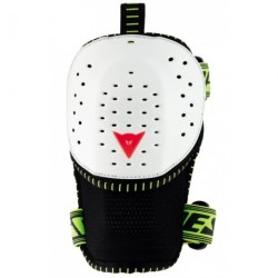 Налокотники Dainese Active Elbow Guard Evo