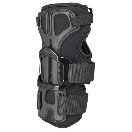 Защита запястья Dainese Hector Wristguard