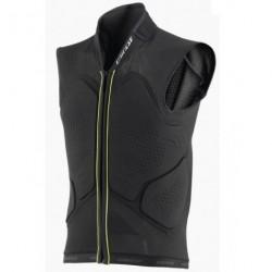 Защитный жилет Dainese Action Vest Pro