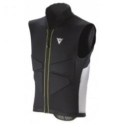 Защитный жилет Dainese Active Vest Evo