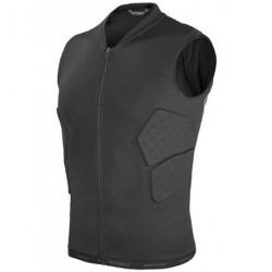Защитный жилет Dainese Waistcoat Soft Flex Men
