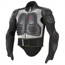 Защитная куртка Dainese Ultimate Jacket Evo