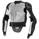 Защитная куртка Dainese Action Full Pro