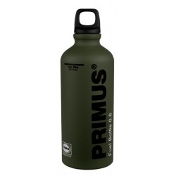 Primus Fuel bottle 0.6L (Green)