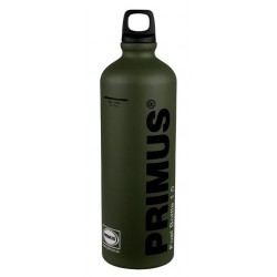 Primus Fuel bottle 1L (Green)