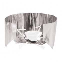 Ветрозащита Primus Windscreen/Heat Reflector Set
