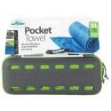 Полотенце Sea To Summit Pocket Towel XL