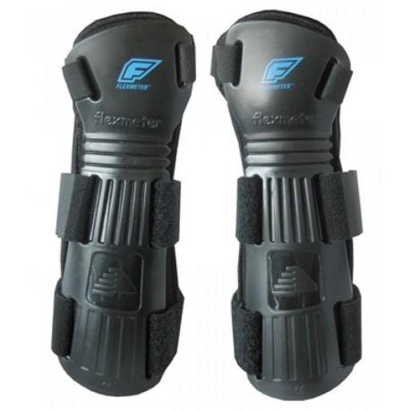 Защита запястья Demon Flexmeter Wrist Guard Double