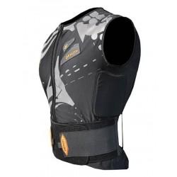 Защитный жилет Demon Vest X D3O