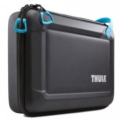 Чехол Thule Legend GoPro Advanced