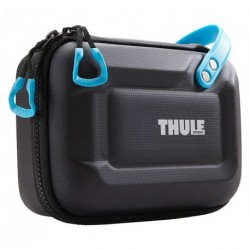Чехол Thule Legend GoPro Case