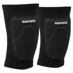 Наколенники Burton Basic Knee Pad