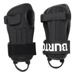 Защита запястья Burton Adult Wrist Guards